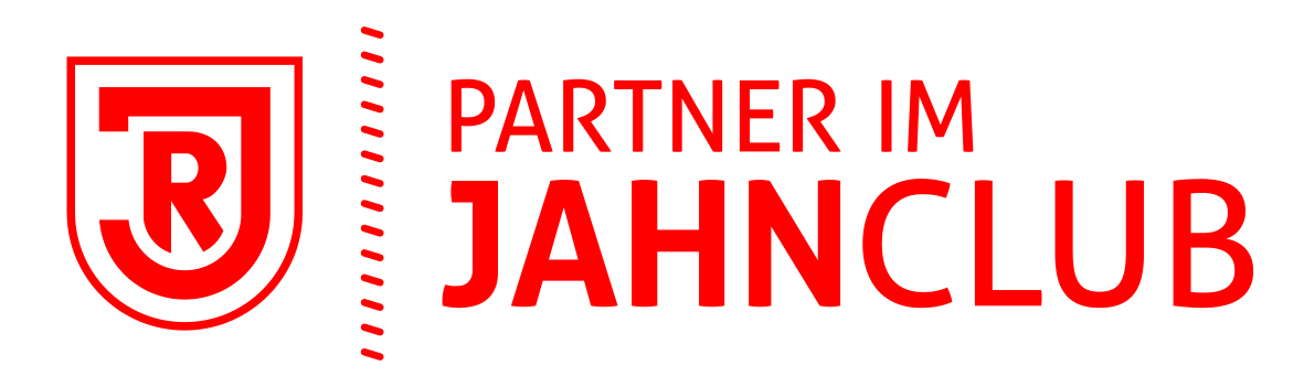 Partner im Jahn Club